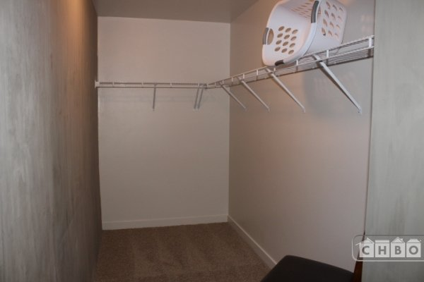 image 7 furnished 2 bedroom Townhouse for rent in Wheat Ridge, Jefferson County