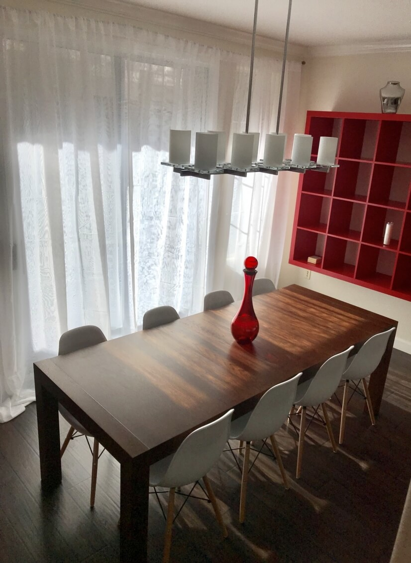 image 6 furnished 2 bedroom Apartment for rent in Paradise Valley, Phoenix Area