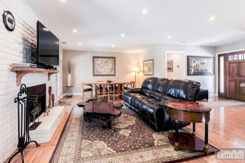 image 4 furnished 3 bedroom House for rent in Alum Rock, San Jose