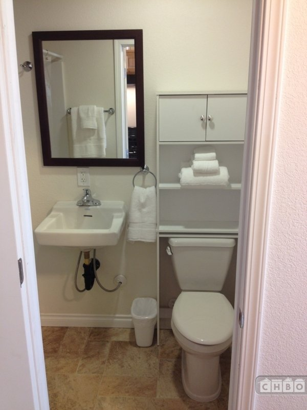 image 4 furnished Studio bedroom Apartment for rent in Kenai Peninsula, South Central Alaska