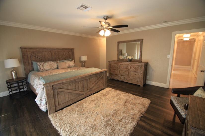 main house master bedroom 2