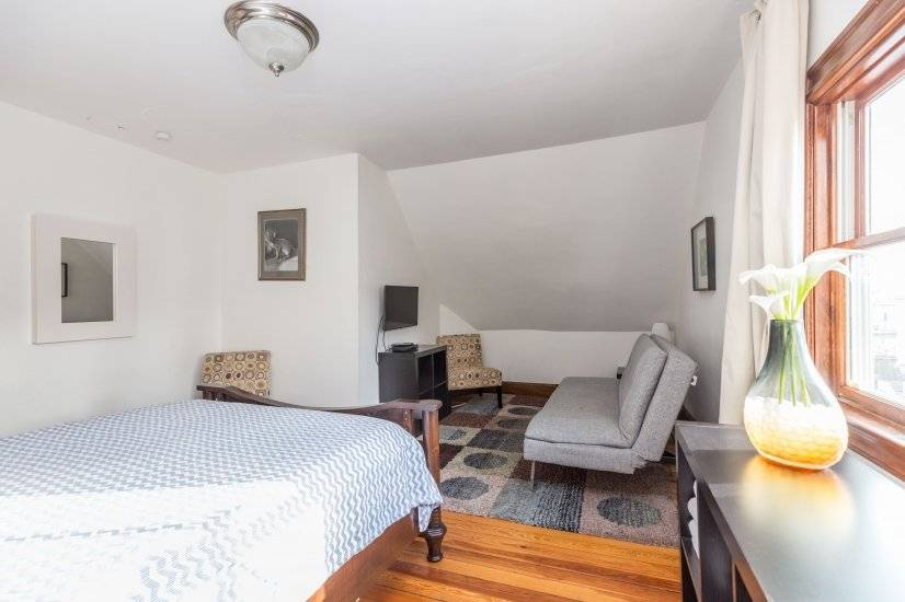 image 6 furnished 3 bedroom House for rent in Dorchester, Boston Area