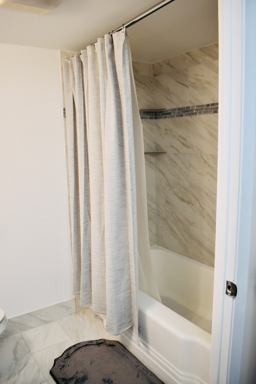 image 4 furnished Studio bedroom Townhouse for rent in Garden District, New Orleans Area