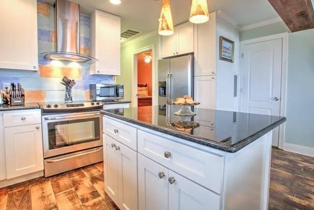 image 8 furnished 2 bedroom Hotel or B&B for rent in Harrison (Gulfport), Coastal