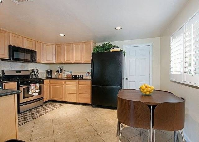 image 9 furnished 3 bedroom Apartment for rent in Carlsbad, Northern San Diego