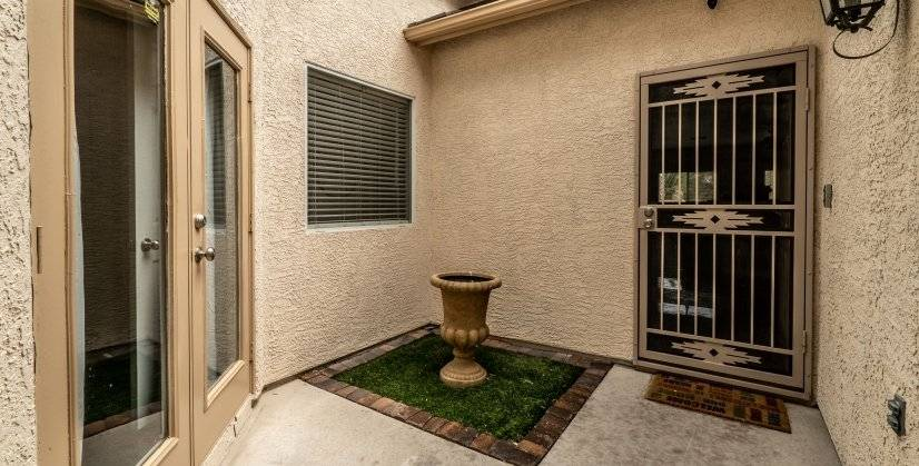 image 4 furnished 2 bedroom House for rent in North Las Vegas, Las Vegas Area