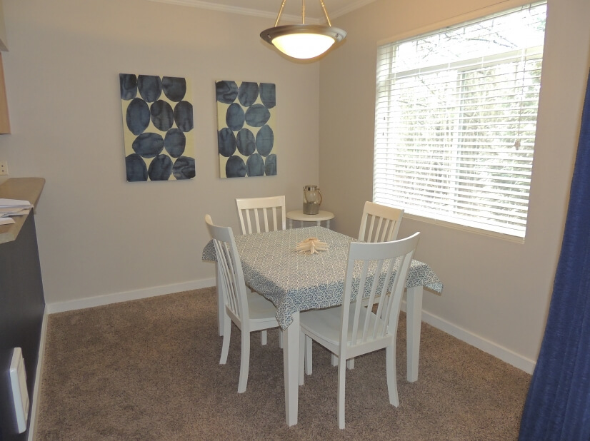 image 6 furnished 2 bedroom Townhouse for rent in Bothell-Kenmore, Seattle Area