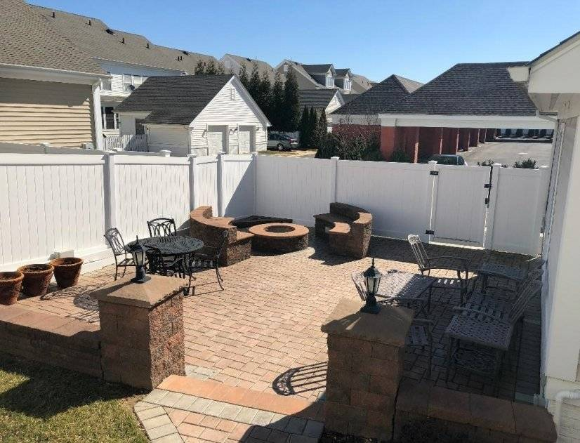 image 6 furnished 4 bedroom Townhouse for rent in Trenton, Mercer County
