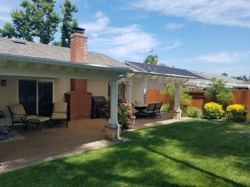 image 2 furnished 3 bedroom House for rent in Mission Viejo, Orange County