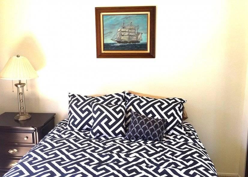 wow, Elegant, Class, Serta Firm mattress, 1st class