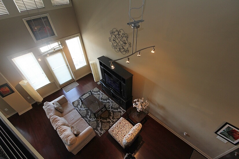 image 20 furnished 2 bedroom Loft for rent in Midtown, Fulton County