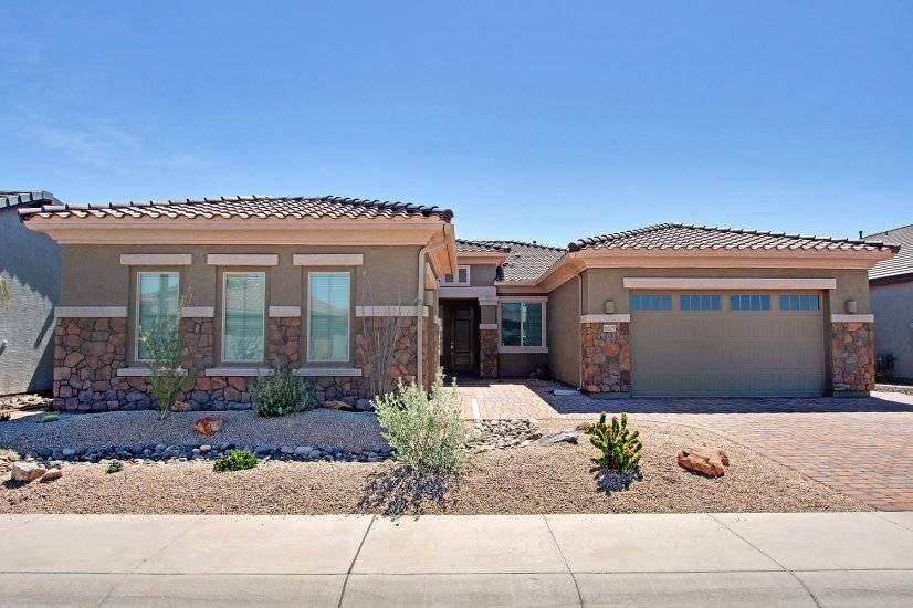 image 2 furnished 4 bedroom House for rent in Phoenix North, Phoenix Area