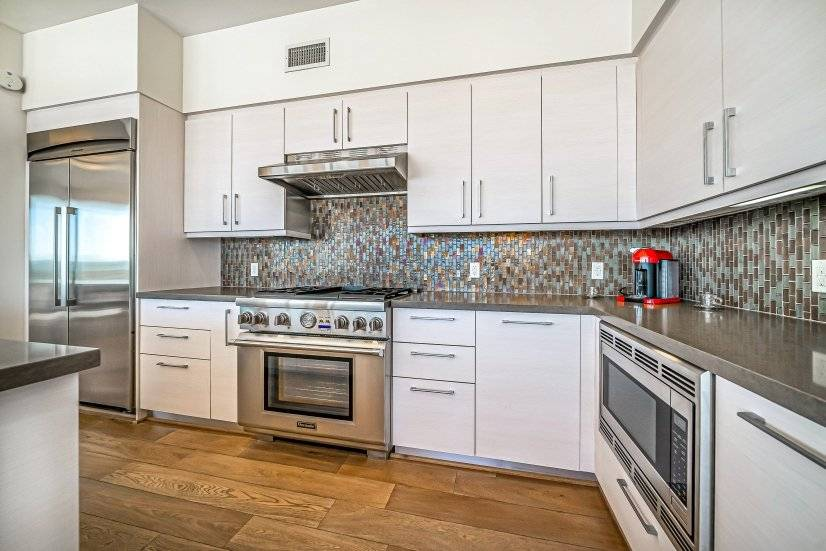 image 15 furnished 2 bedroom Townhouse for rent in Long Beach, South Bay