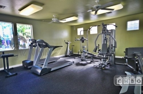 image 9 furnished 2 bedroom Townhouse for rent in Henderson, Las Vegas Area