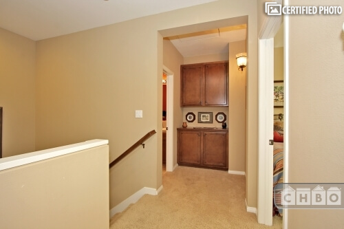 image 17 furnished 3 bedroom Townhouse for rent in Irvine, Orange County