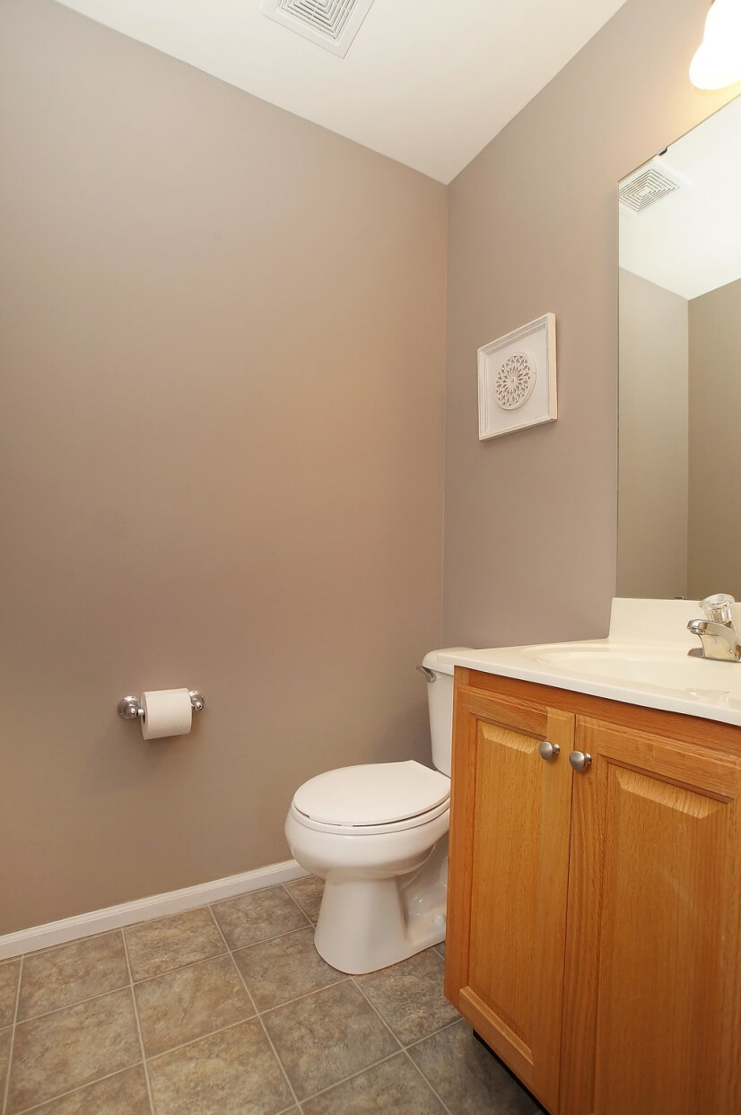 image 6 furnished 2 bedroom House for rent in Wentzville, St Louis Area