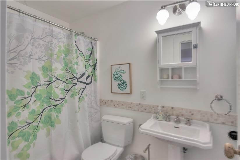image 19 furnished 1 bedroom Apartment for rent in Magnolia, Seattle Area