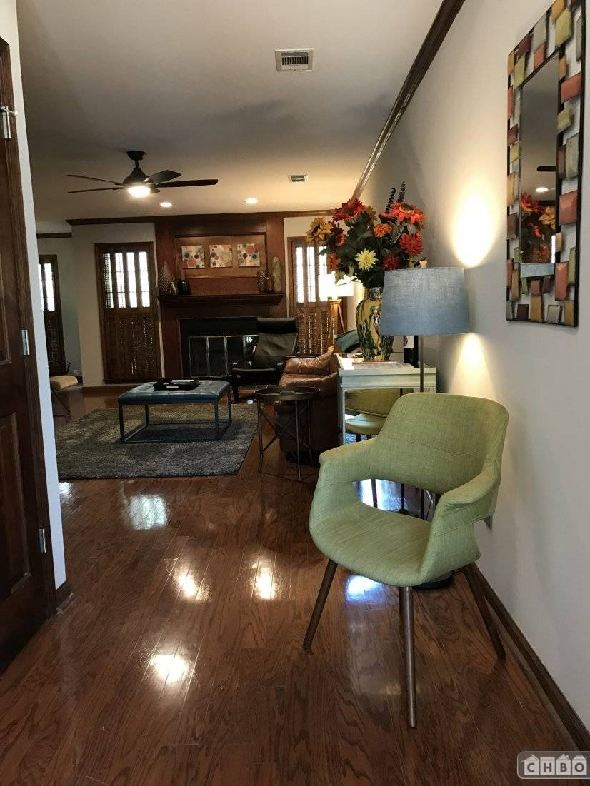 image 6 furnished 2 bedroom Townhouse for rent in Smyrna, Cobb County