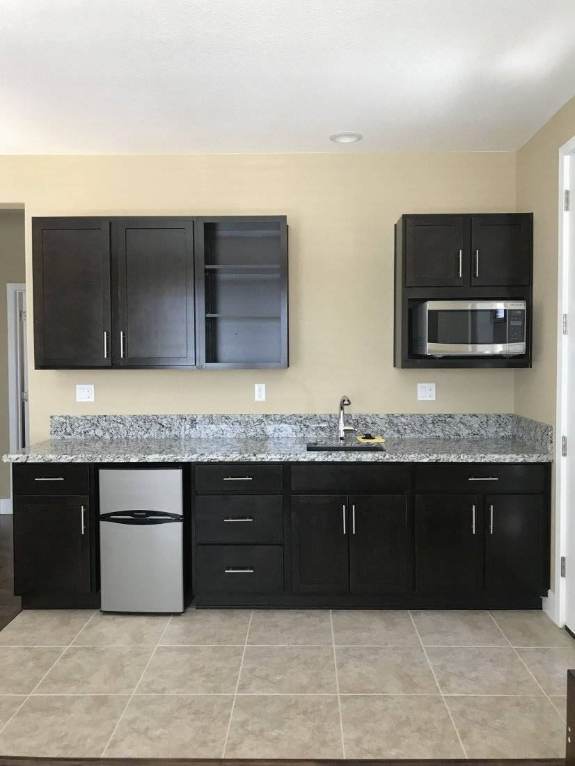 image 2 furnished 1 bedroom Apartment for rent in Washoe (Reno), Reno-Tahoe Territory