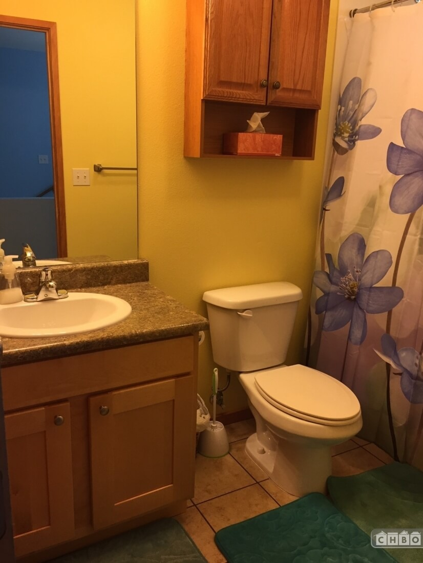 image 7 furnished 3 bedroom Apartment for rent in Kailua, Oahu