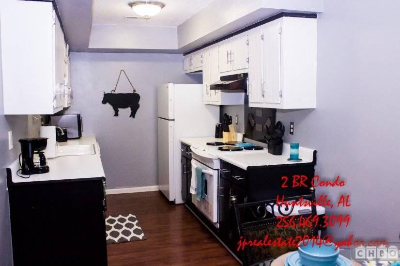 image 3 furnished 2 bedroom Townhouse for rent in Huntsville, Madison (Huntsville)