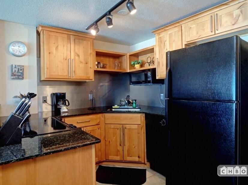 image 3 furnished 1 bedroom Loft for rent in Divine Redeemer, Colorado Springs