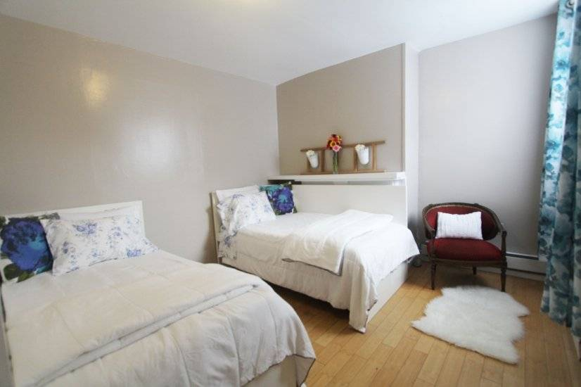 image 4 furnished 2 bedroom Apartment for rent in Newark, Essex County