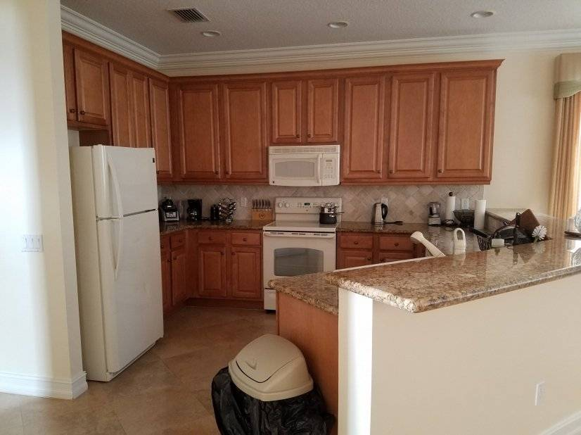 image 4 furnished 4 bedroom House for rent in Palm Beach, Ft Lauderdale Area