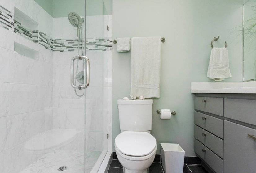 image 6 Furnished room to rent in Noe Valley, San Francisco 2 bedroom House