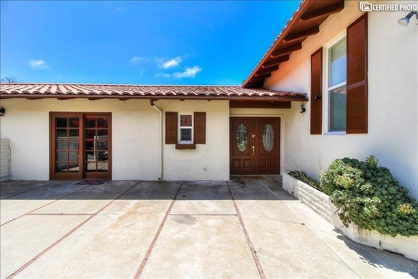 image 3 furnished 5 bedroom House for rent in Palos Verdes, South Bay