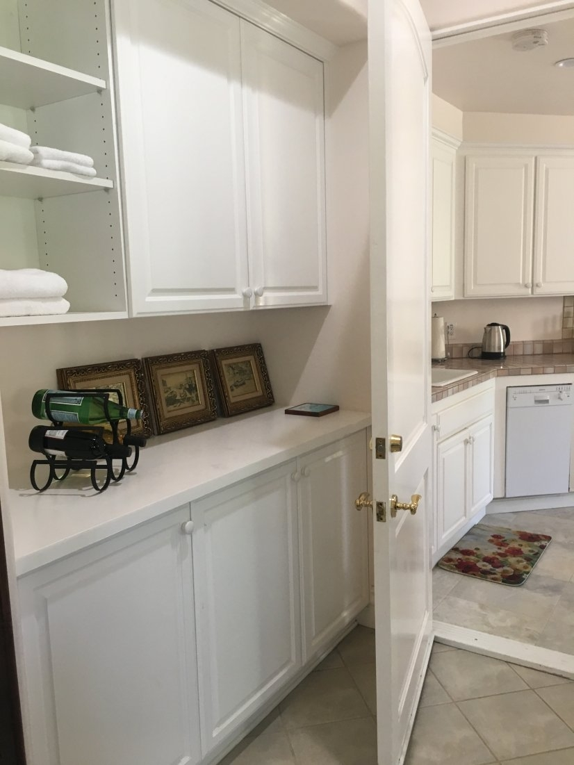 image 10 furnished 1 bedroom Apartment for rent in Poway, Northeastern San Diego