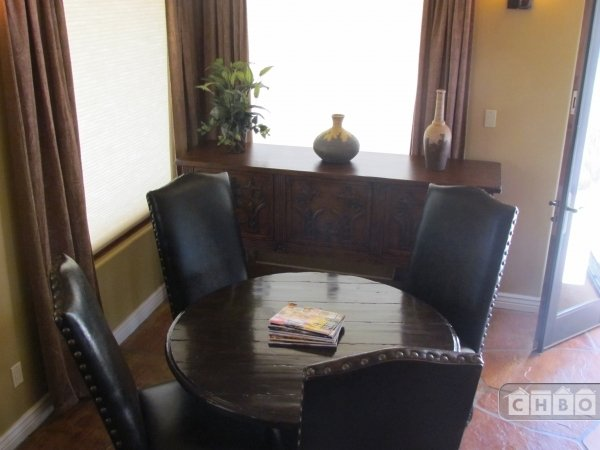 image 4 Furnished room to rent in Scottsdale Area, Phoenix Area 2 bedroom Apartment