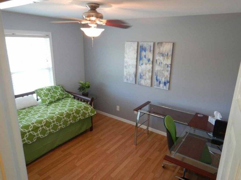 image 8 furnished 2 bedroom Townhouse for rent in North Shoal Creek, Central Austin