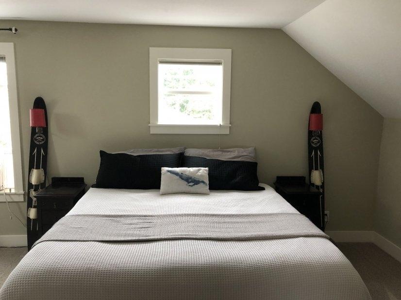 image 20 furnished 2 bedroom House for rent in Portland Northwest, Portland Area