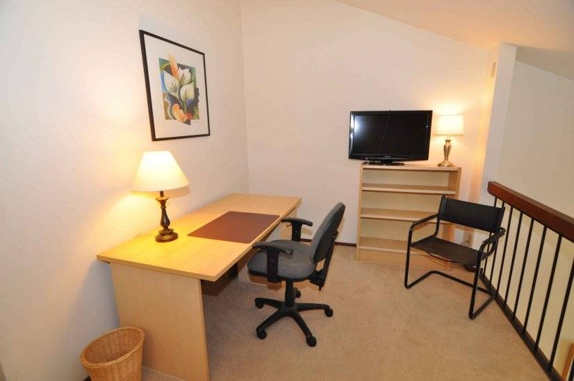 image 3 furnished 2 bedroom Townhouse for rent in Sausalito, Marin County