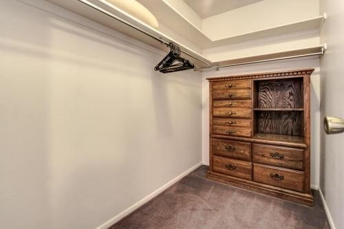 image 7 furnished 2 bedroom Townhouse for rent in Cottonwood Heights, Salt Lake County