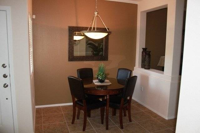 image 7 furnished 2 bedroom Townhouse for rent in Scottsdale Area, Phoenix Area