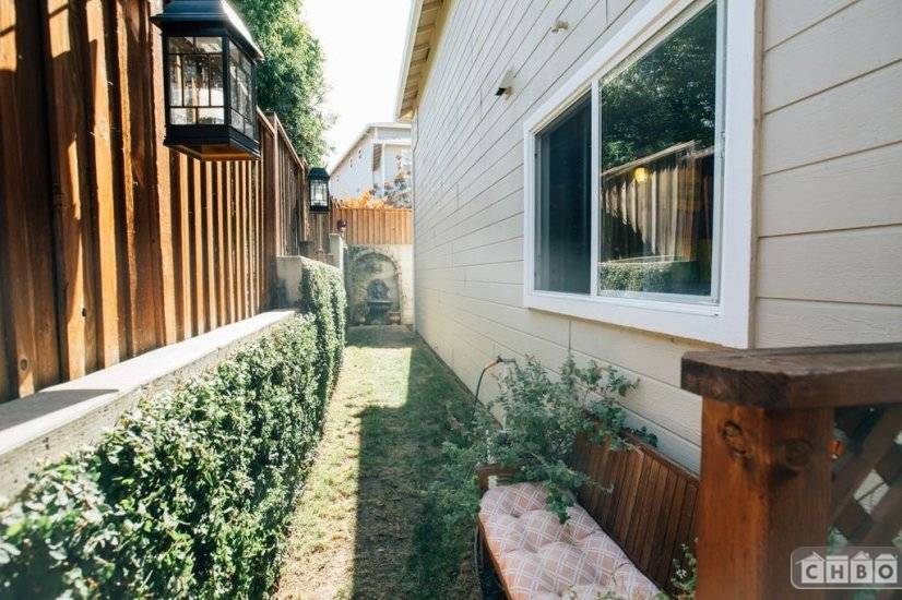 image 3 furnished 4 bedroom House for rent in Benicia, Solano County
