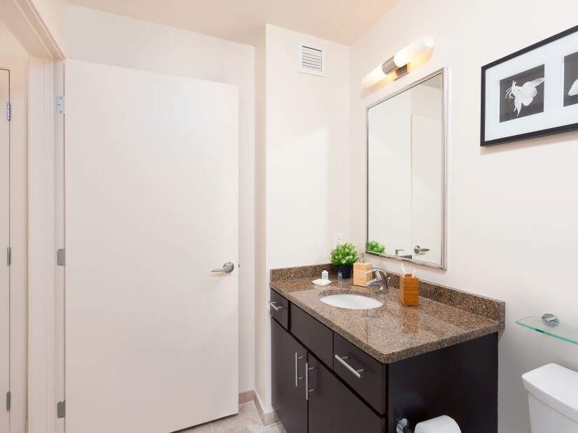 image 18 furnished 2 bedroom Apartment for rent in Rittenhouse Square, Center City