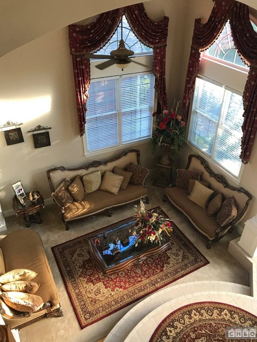 image 3 furnished 4 bedroom House for rent in Sandy Springs, Fulton County