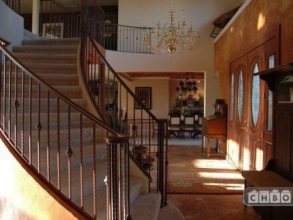 image 6 furnished 6 bedroom House for rent in Parker, Douglas County