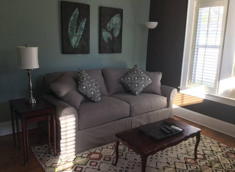 image 8 furnished 1 bedroom Townhouse for rent in Orlando (Disney), Orange (Orlando)