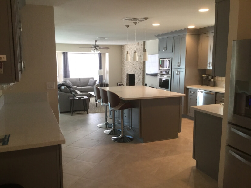 image 6 furnished 4 bedroom House for rent in Southwest Las Vegas, Las Vegas Area