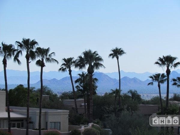 image 8 Furnished room to rent in Scottsdale Area, Phoenix Area 2 bedroom Apartment