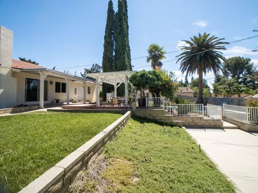 image 17 furnished 4 bedroom House for rent in Northridge, San Fernando Valley