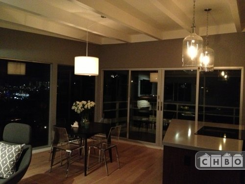 image 10 furnished 3 bedroom House for rent in West Hollywood, Metro Los Angeles