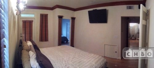 image 7 furnished 2 bedroom Townhouse for rent in Chamblee, DeKalb County