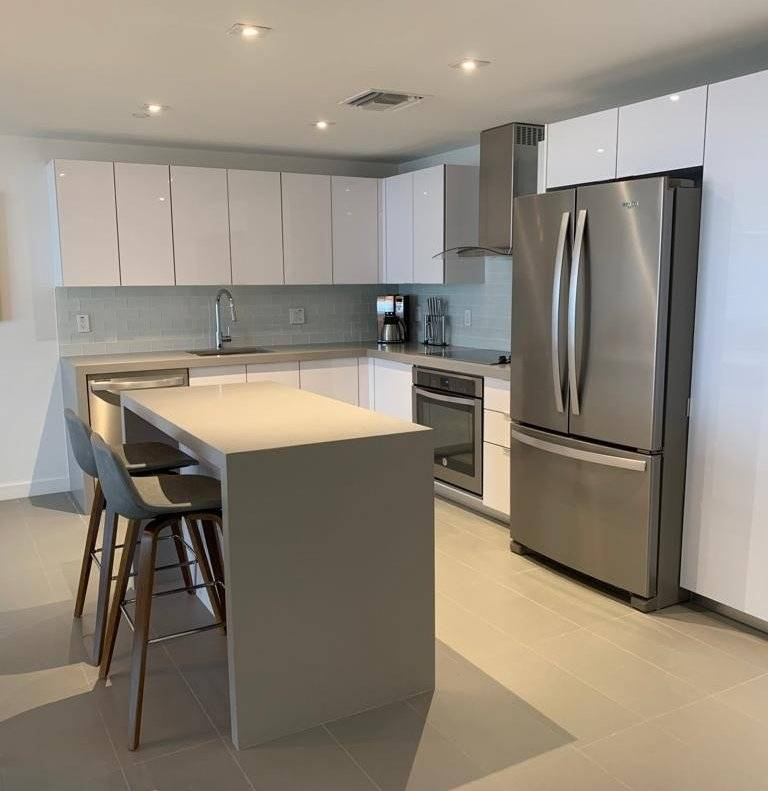 image 10 furnished 1 bedroom Townhouse for rent in Downtown, Miami Area