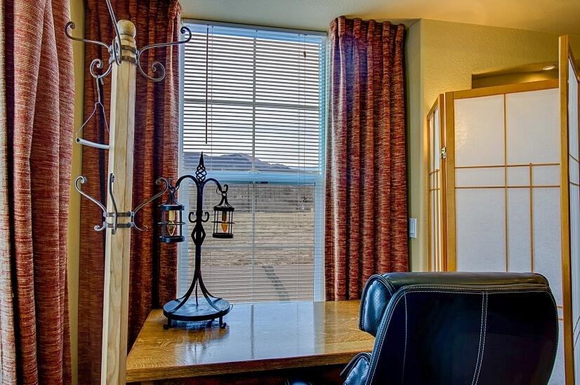 image 5 furnished 1 bedroom Townhouse for rent in Divine Redeemer, Colorado Springs