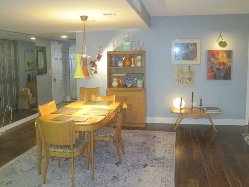 image 9 furnished 2 bedroom Townhouse for rent in West Palm Beach, Ft Lauderdale Area
